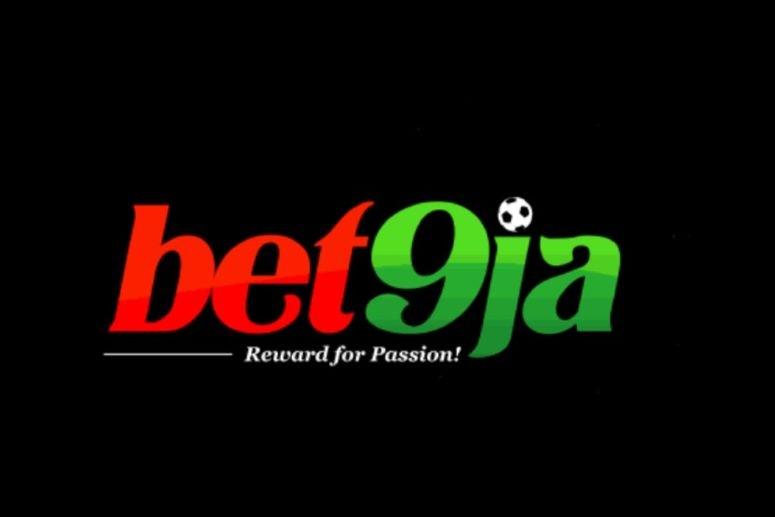 REALNAPS BET9ja virtual football prediction software