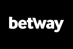 REALNAPS Betway Virtual Football Prediction software