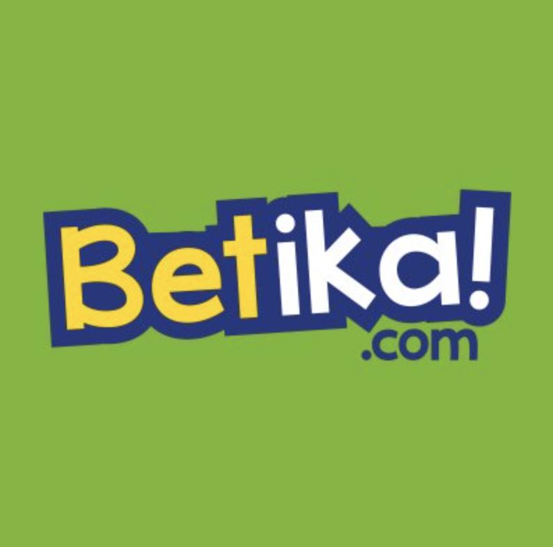 REALNAPS Betika EPL virtual football prediction software