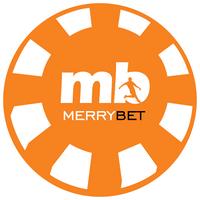 REALNAPS Merrybet virtual football prediction software